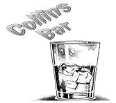 Collins Bar