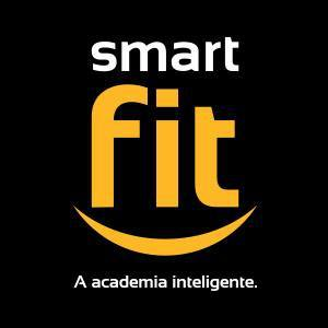 Smart Jamaris